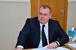 Кандидаты от БПП победили на выборах глав ОТГ Днепропетровщины