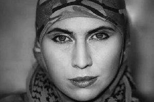 Огонь велся прицельно по пассажирскому сидению: в полиции рассказали детали убийства Окуевой