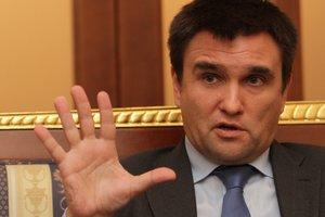 Климкин объяснил, какие перспективы у украинской резолюции по Крыму в Генассамблее ООН