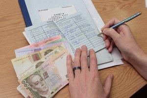 Что выгоднее - покупка пенсионного стажа или хранение денег на депозите в банке