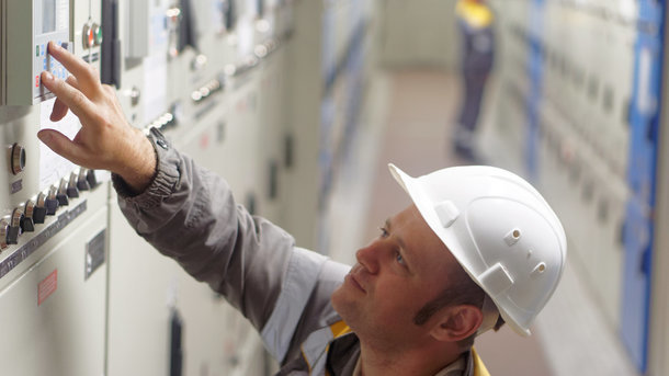 УАхметова сообщили, что «Энергорынок» должен ДТЭК 7 млрд