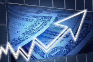 Официально: Украина поднялась в рейтинге Doing Business