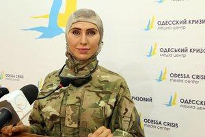 Убийство Амины Окуевой: ждали встречи с новыми киллерами