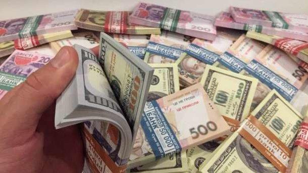 Неизвестный сорвал джекпот в размере 18,2 млн долларов в Канаде