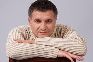 Задержание сына Авакова: глава МВД заявил о политическом давлении