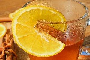 Почему необходимо есть апельсиновую кожуру – врачи дали ответ