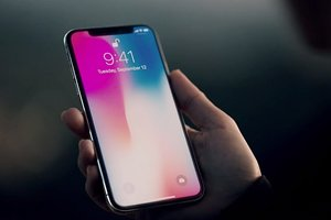 Главную уязвимость iPhone X показали на видео