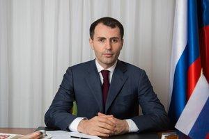 Бывший шеф Лизы Песковой объявил о выдвижении в президенты России.