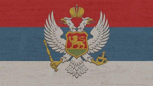 РФ предоставила убежище черногорцу, обвиняемому впопытке путча усебя на отчизне