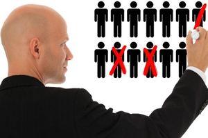 Советы начинающим предпринимателям: как бороться с текучкой в компании