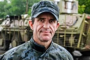 Шкиряк: Убийство Окуевой связано с двумя другими терактами в Украине