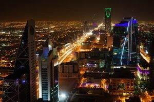 Визовый режим с Саудовской Аравией: Порошенко сообщил хорошие новости для украинцев
