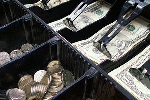 Украинские банки вернули себе прибыль