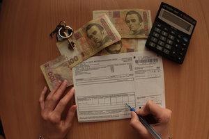Когда украинцы получат деньги за сэкономленный газ, свет и воду: Гройсман назвал сроки