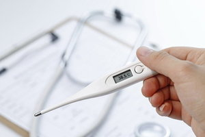Грипп наступает: в Минздраве обновили статистику заболевших
