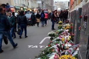 Подробности ДТП в центре Харькова: Дронова выпишут из больницы в конце недели