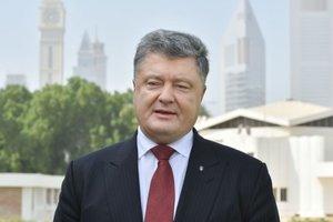 Безвиз для Украины: Порошенко пообещал очень хорошие новости