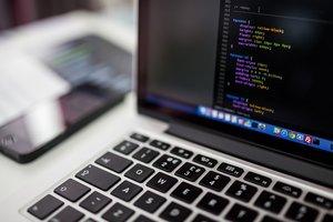 Чем хакеров удивили файлы с компьютера Усамы бен Ладена