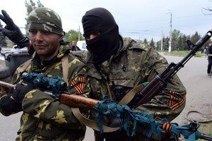СБУ раскрыла, как в России отбирают наемников для войны в Украине