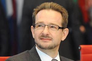 Генсек ОБСЕ рассказал, что думает о позиции России по миротворцам на Донбассе