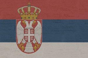 МИД Сербии обвинил посла Украины в нарушении Венской конвенции