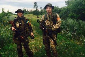Осмаев рассказал, как нужно ответить на убийство Амины Окуевой