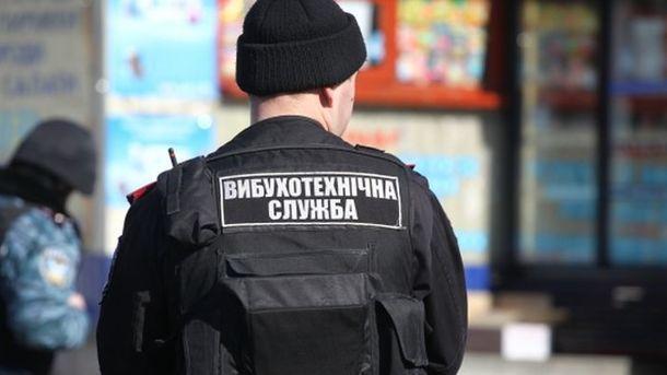 В Николаеве депутат чуть не стал жертвой своего родственника-подростка