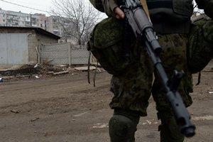 """Частная армия """"Вагнера"""" в Украине: что нового сообщила СБУ о российских наемниках"""
