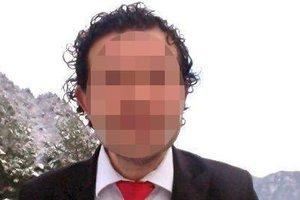 Экстренная посадка самолета в Одессе: обвиняемый в  подготовке теракта пассажир требует извинений