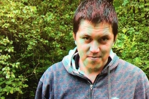 Крымский татарин о пытках ФСБ: били током и грозили изнасиловать трубой