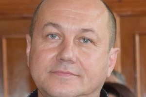 В Северодонецке убили депутата