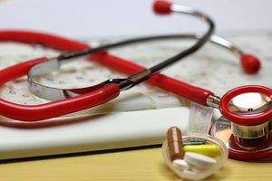 Медицинская реформа в Украине: названы три главных риска