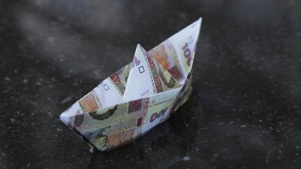 ВНацбанке подсчитали, насколько повышение пенсий ускорит инфляцию