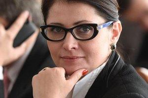 В БПП жестко ответили на критику Сербии