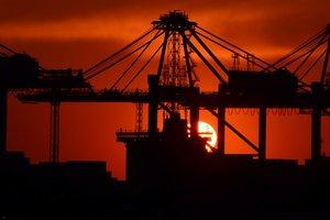 Приватизация по-новому: законопроект Кабмина уже в Раде