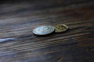 Новые пенсии и местные выборы: итоги недели в цифрах