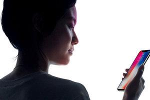 Глава Apple сравнил покупку iPhone X с покупкой кофе