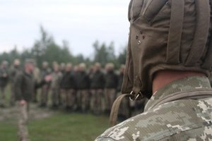 На Буковине командира взвода осудили за ДТП с двумя погибшими