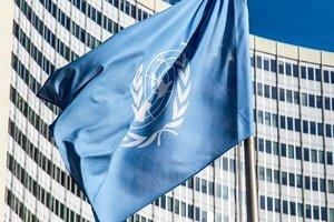 Эксперт пояснил, почему Украине лучше не выдвигать резолюцию о миротворцах ООН на Донбассе
