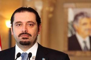 Премьер Ливана подал в отставку, опасаясь за свою жизнь