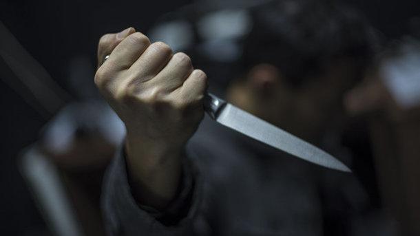 Украинские заубийство земляка вПольше грозит пожизненное заключение