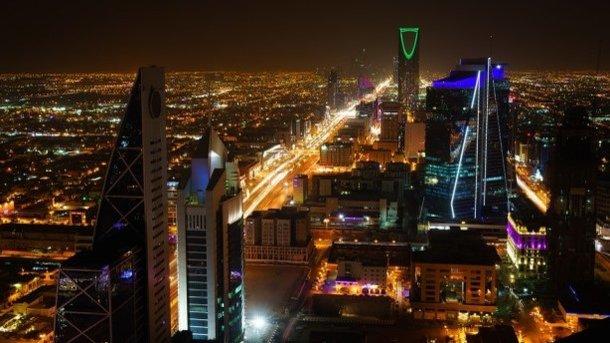ВСаудовской Аравии закоррупцию задержаны 10 принцев
