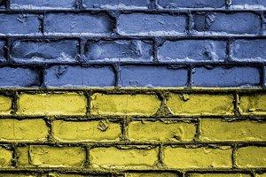 Стало известно, сколько в Украине проживают людей без гражданства