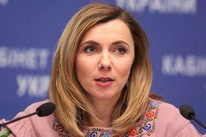 Украина предложила Канаде сотрудничество в сфере производства компьютерных игр - Микольская