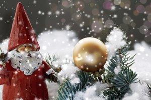 Стало известно, сколько дней будут выходными на новогодние праздники