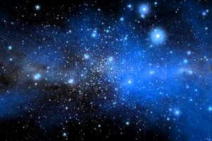 Астрономы открыли планету-монстра