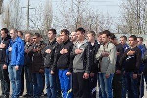 Ночная облава на призывников во Львове: появились важные детали