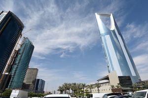 В авиакатастрофе погиб принц Саудовской Аравии