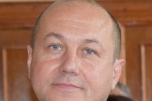 Жители Северодонецка просят наградить посмертно погибшего депутата Самарского