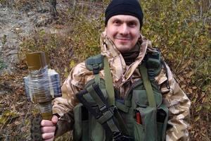 Осмаев рассказал, как они с Окуевой лишились государственной охраны